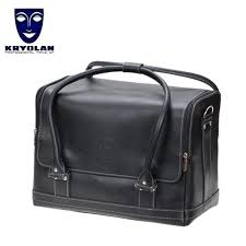 kryolan beauty makeup bag
