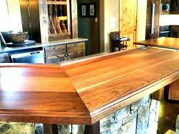table top resin table top bar top ideas table tops ideas table table top resin