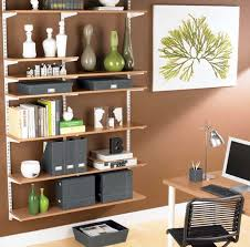 office shelving systems. Home Office Wall Shelves With Adjustable Design Ideas Shelving Systems S