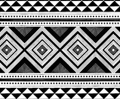 Design Patterns Classy African Design Patterns Tumblr