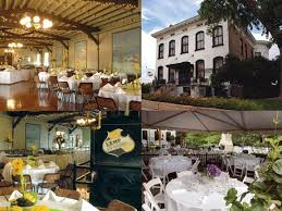 lemp mansion wedding pictures google search