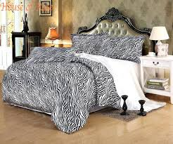 quilts mulberry silk quilt gorgeous leopard print zebra stripe silk bedding set mulberry silk home