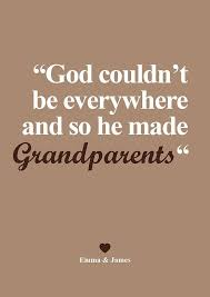 Grandparents Quotes Unique Grandparentsquotes48jpg 48×48 Princess Eugenie Pinterest