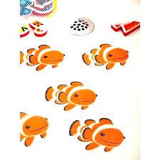 bathtub slip stickers bathtub non slip stickers home depot bathtub non slip decals bathtub non skid