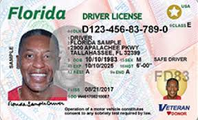 Washington License Through The Under To Post Enough Id Security Get Real Driver's Airport - Change Upcoming Is Your Rules