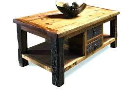 rustic round coffee table elegant rustic coffee table set brilliant rustic coffee table sets for rustic rustic round coffee table