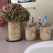 Mason Jar Decorations For Bridal Shower Best Bridal Shower Mason Jars Products on Wanelo 27