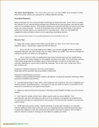 Formal Letter English Letter Writing Templates Spanish New Format Formal Letter In English