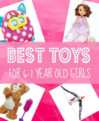 Gift Ideas For Tween Girls They Will Love  2017 Christmas Guide Great Girl Christmas Gifts