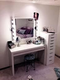 vanity set with bench makeup vanity and desk bathroom makeup vanity sets bedroom vanity ikea ikea makeup vanity