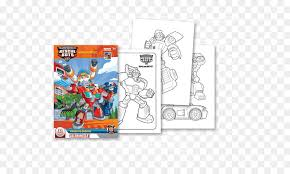 Dinobots Optimus Prime Coloring Book Colouring Pages Transformers