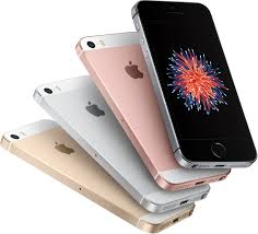 IPhone - Compare Models - Apple