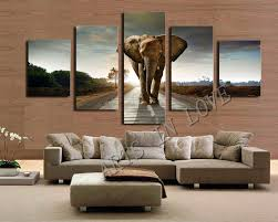 Large Living Room Paintings Wall Canvas For Living Room Yes Yes Go