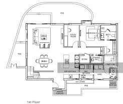 white house floor plan residence beautiful white house residence 67 stevens road 4 bedrooms 3897 sqft