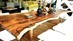 full size of reclaimed wood table metal tables tops uk dining set kitchen