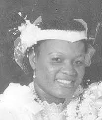 Obituary for Alice Seymour | The Tribune
