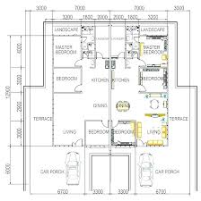 master bathroom size master bath shower stall size bathroom floor plans by luxury inspirational ideas modern of master bathroom sizes and layouts