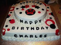 Man Birthday Cake Decorating Ideas Birthday Cake Decorating Ideas