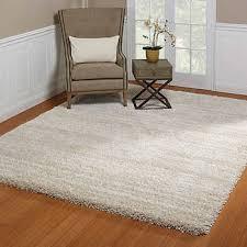 rugs sheepskin rug costco with wool area rugs