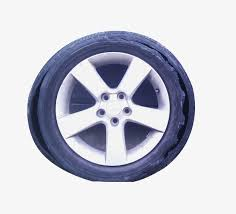 tire clipart png. Simple Tire Tires Clipart Big Tire The Cracked A Mouth Png Freeuse And Tire Clipart Png E
