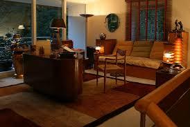 deco office. Art Deco Offices Bijou Kaleidoscope Office A