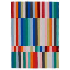 rug 250 x 250. halved rug, flatwoven, handmade multicolor length: 7 \u0027 10 \ rug 250 x