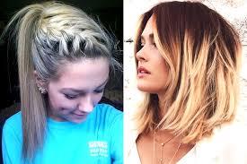 Hairstyle Trends 2016 hairstyles 2016 trends hairstyle ideas in 2017 3034 by stevesalt.us