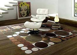 ballard designs rugs design rugs contemporary designer area rugs designs round designs rug reviews ballard designs ballard designs rugs
