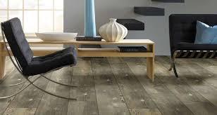 best vinyl tile flooring best of shaw luxury vinyl plank floor reviews and basics