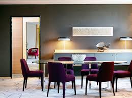 Luxushotel Luxembourg Sofitel Luxembourg Le Grand Ducal