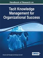 MIS Quick Guide Level Knowledge Management