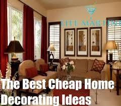 374 best modern minimalist house design trends popular ideas