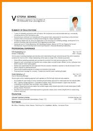 ms word format resume resume inspiration ideas word format resume free  resume template word best format