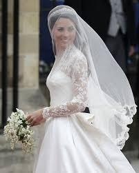 свадьба принца Уильяма и Кэйт angelok Дневники ykt ru Настроение офигенное а у вас