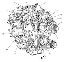 saturn astra engine diagram saturn wiring diagrams