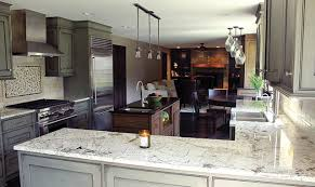 having a designated place for everything allows mike and tamara oberholtzer lake barrington to