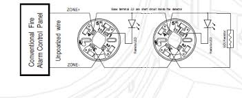 2 wire photoelectronic smoke detector wiring diagram rows 2 wire conventional alarm fire photoelectric smoke detector smoke 2 wire conventional alarm fire photoelectric smoke