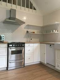Kitchen And Kitchener Furniture Ikea Complete Kitchen Packages