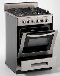stove 24 inch gas. 24 gas range stove inch e