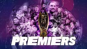 Storm legend voices concerns with potential 17th franchise. Melbourne Storm On Twitter We Did It For You Victoria Yourstorm