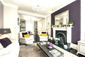 feature wall ideas for living room accent wall ideas and inspirationfeature wall ideas for living room