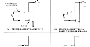 wiring diagram for shunt trip circuit breaker wiring wiring diagram for shunt trip breaker the wiring diagram on wiring diagram for shunt trip circuit