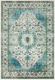 Red And Turquoise Rugs Medium Size Of Kitchen Rug Blue Carpet Cheap Black Gray Area