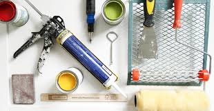 items needed to paint a room home design