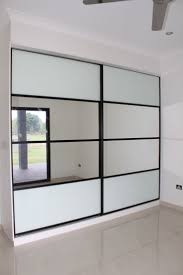 awesome closet doors sliding for your home interior decor ideas glass closet doors sliding decor