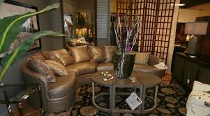 Furniture Furniture By Consignment Home Style Tips Excellent