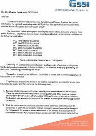 Cover Letter Internship Geophysics Prepasaintdenis Com