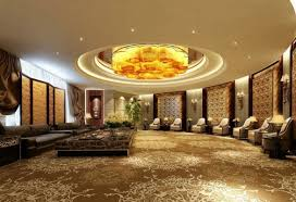 room design office decorating conference false ceiling. circular reception hall decorating ideas with luxury false ceiling pictures photos images room design office conference