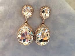 teardrop crystal chandelier large teardrop crystal
