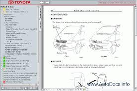 Engine Repair: Toyota 2kd Engine Repair Manual